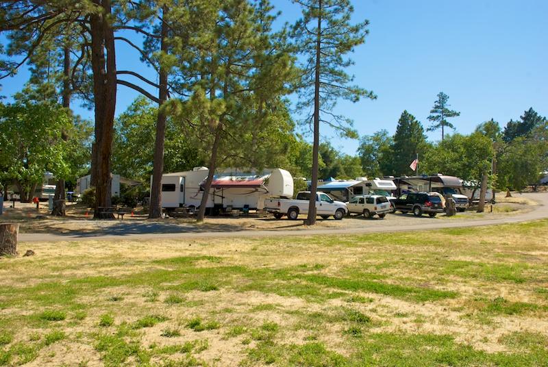 date sites in az ranch